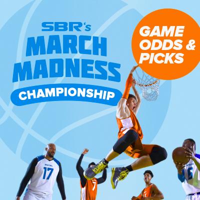 Championship-Game-Odds-&-Picks-MM-400x400
