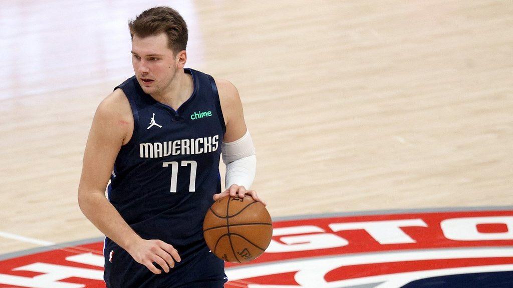 Jazz vs. Mavericks: NBA Picks and Predictions