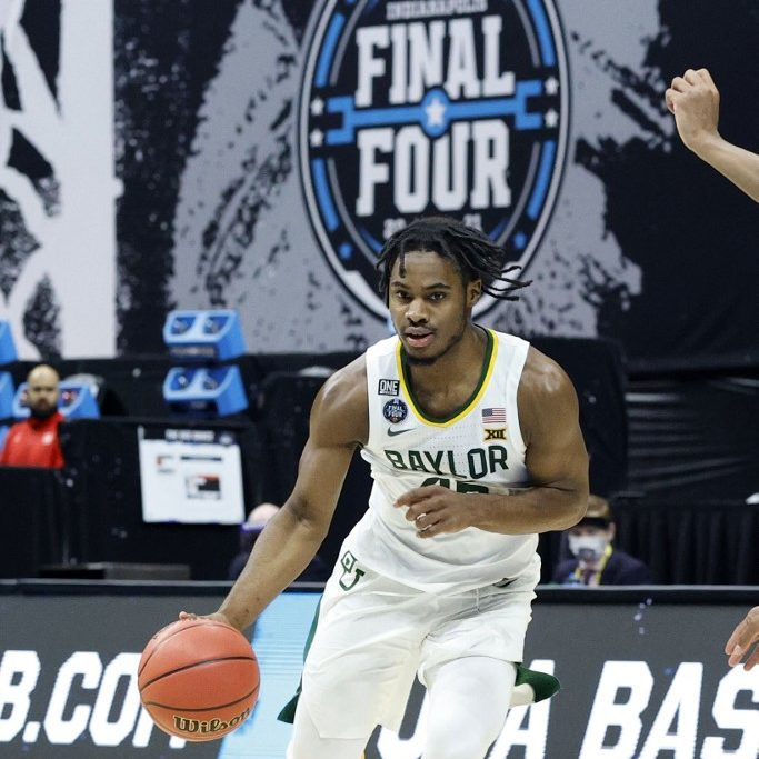 Three Reasons Why Baylor Will Lose in the NCAA Tournament Championship Game