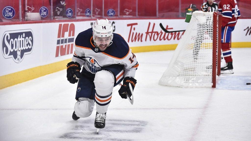 Oilers vs. Senators: NHL Picks and Predictions