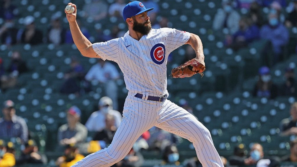 Cubs vs. Pirates MLB Picks: Arrieta to Continue His Dominance Against Pittsburgh