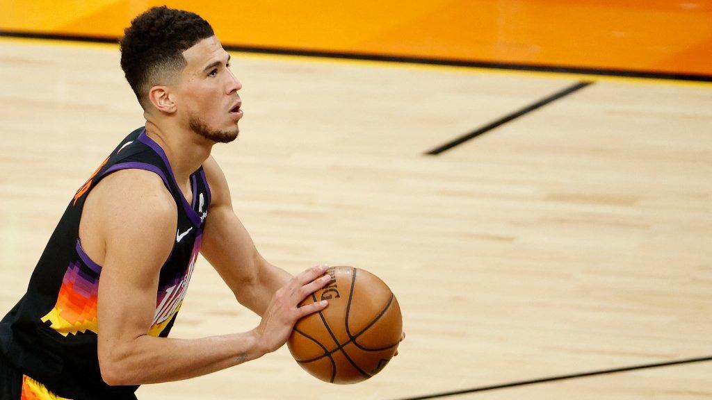 Suns vs. Clippers: NBA Picks and Predictions