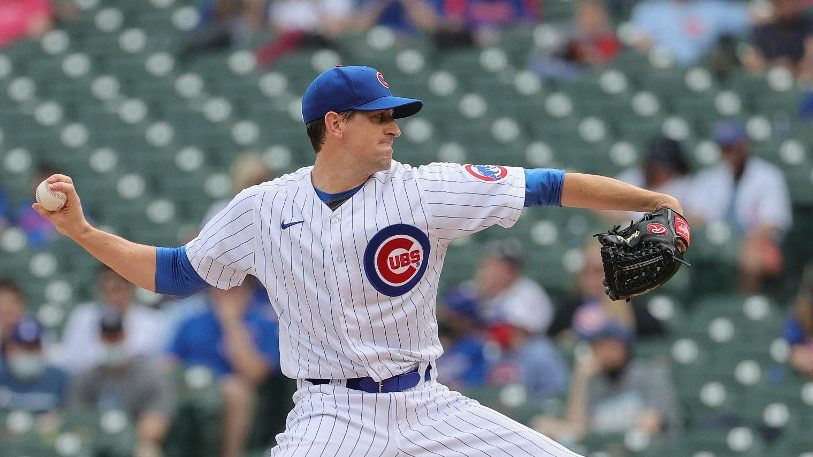 Cubs vs. Brewers MLB Picks and Predictions