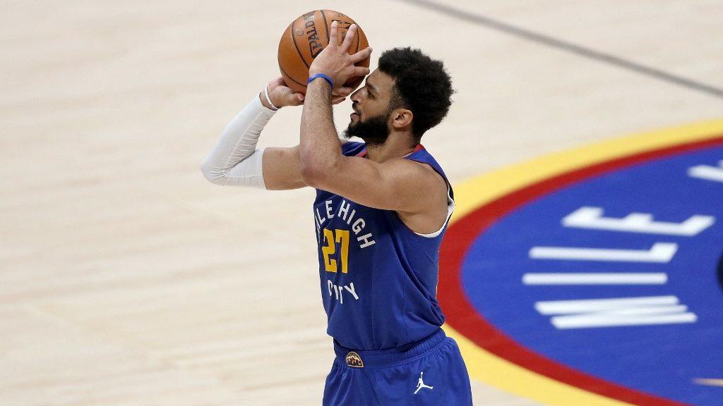 Nuggets vs. Warriors NBA Picks and Predictions