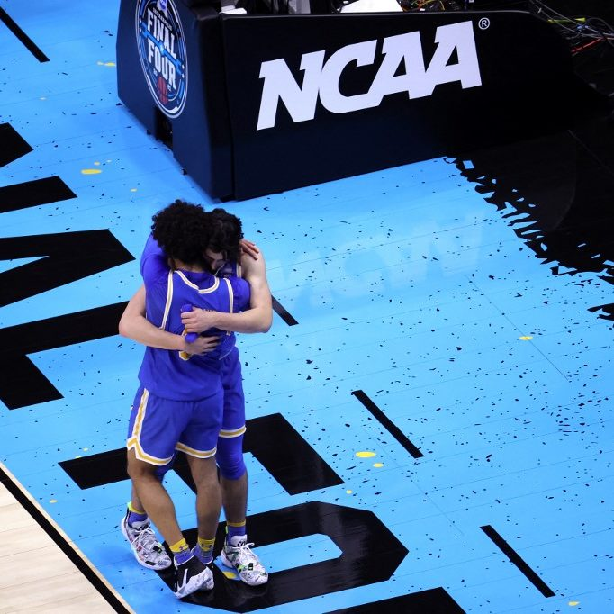 Reasons Why UCLA Can Reach the Final Four Next Season