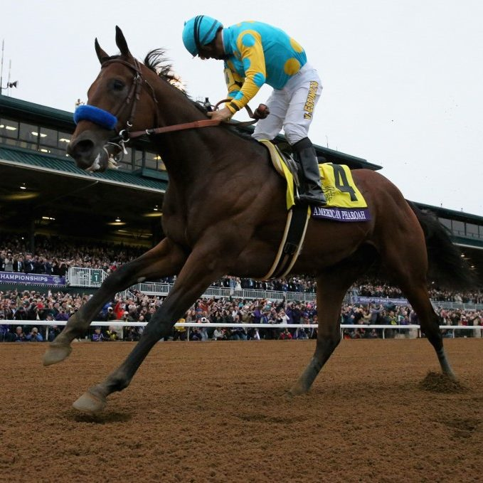 Triple Crown History, List of Winners and Most Exciting Races