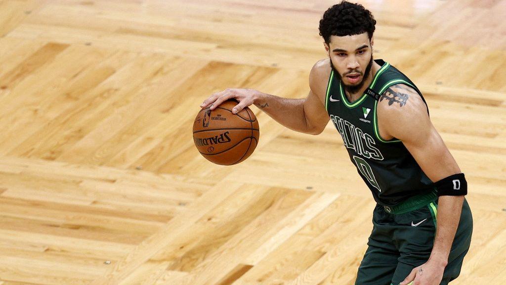 Celtics vs. Trail Blazers NBA Picks: Trap Game For Boston?