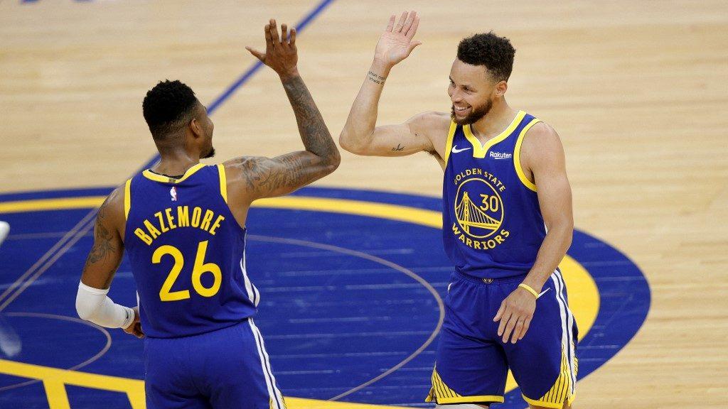 Warriors vs. 76ers: NBA Picks and Predictions