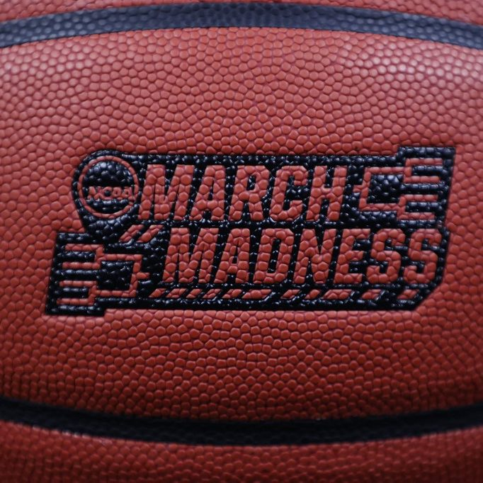 Overall 2021 NCAA Tournament Takeaways