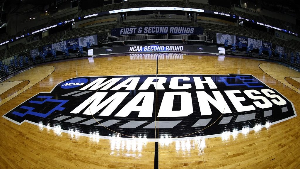 Overall 2021 NCAA Tournament Takeaways