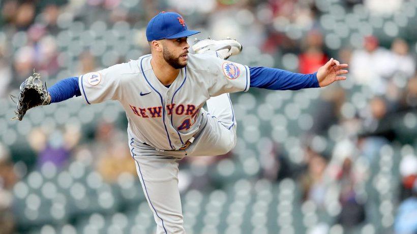 Mets vs. Cubs MLB Picks and Predictions