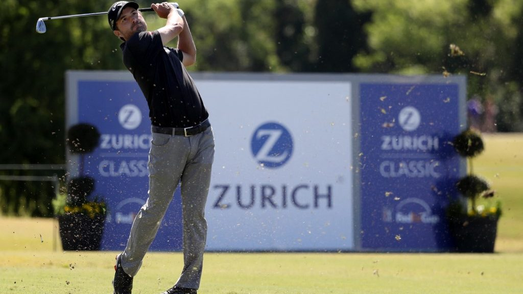 Zurich Classic of New Orleans PGA Tour Picks and Odds Analysis