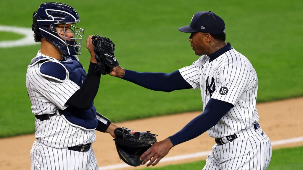 Braves vs. Yankees MLB Picks and Predictions