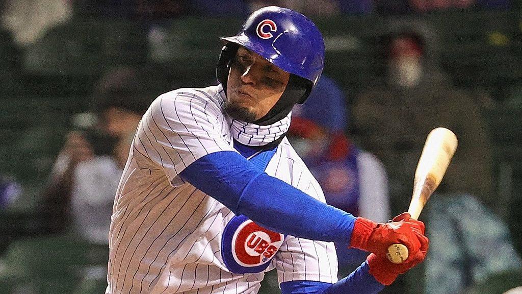 Mets vs. Cubs MLB Picks and Odds Analysis