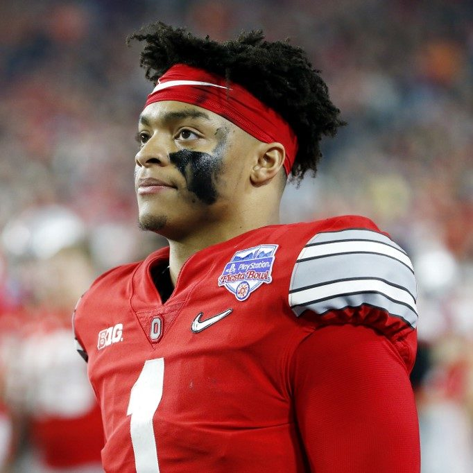 2021 NFL Draft Player Over/Under Prop Bets to Consider