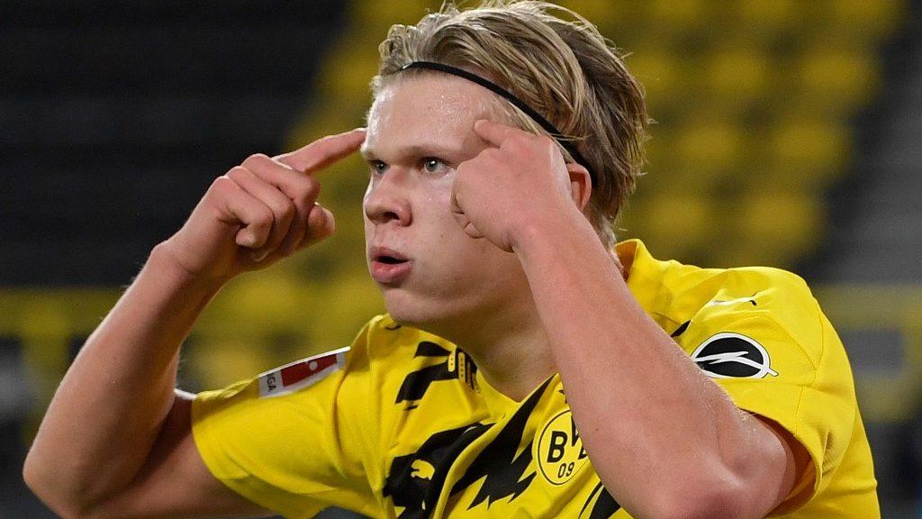 Bundesliga Round 31 Top Betting Picks and Predictions