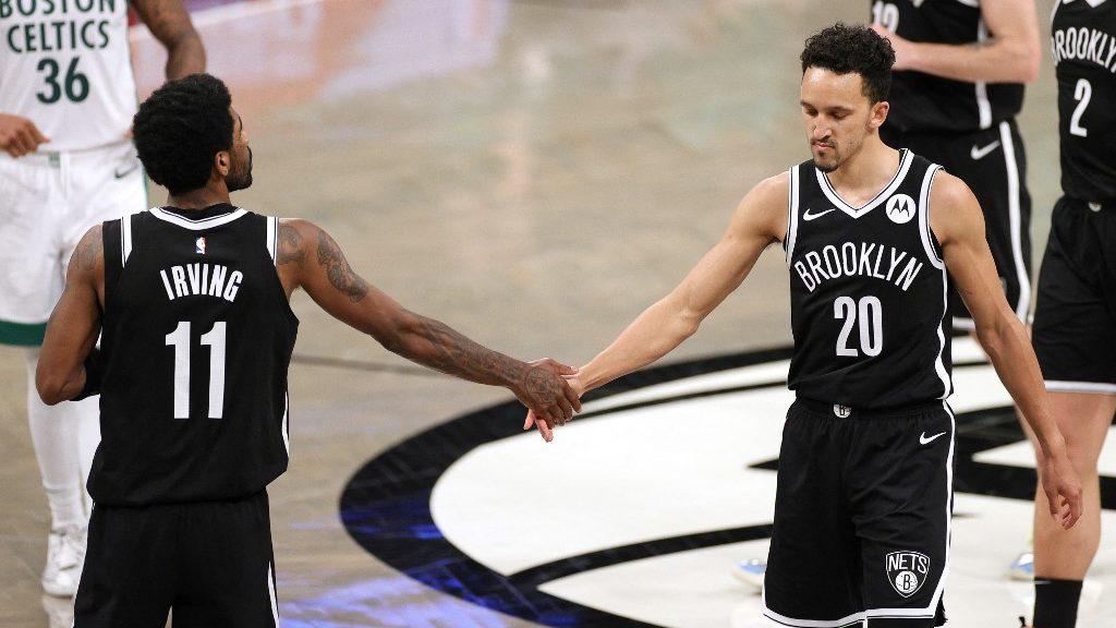 Suns vs. Nets NBA Picks and Prediction