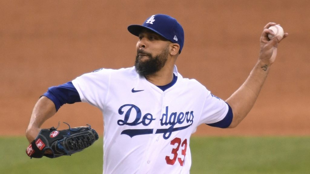 Reds vs. Dodgers MLB Picks and Predictions