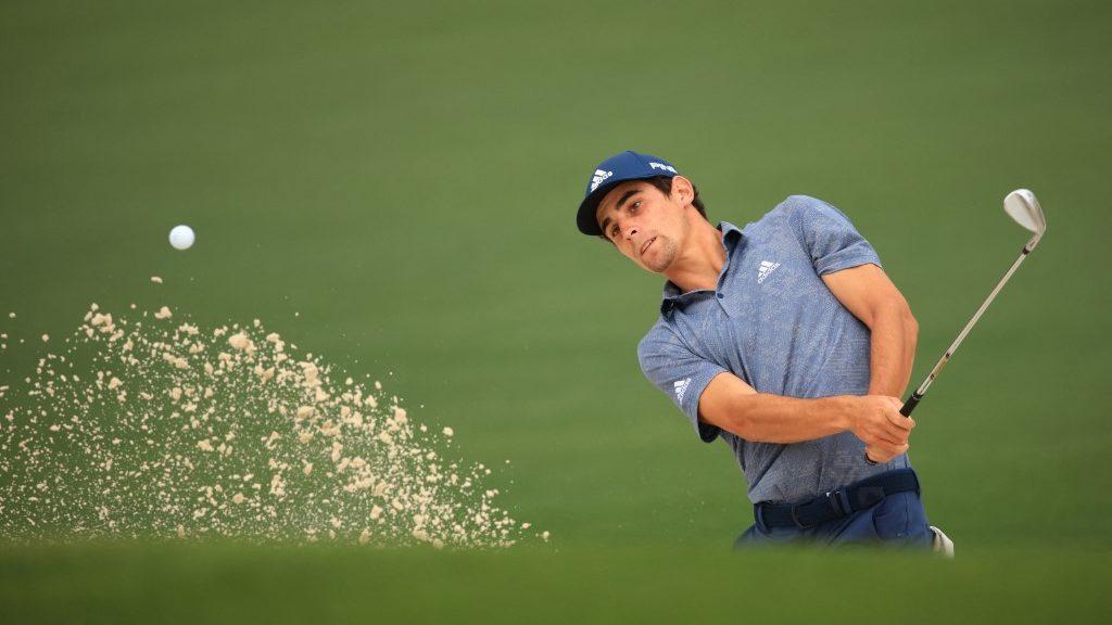 Valspar Championship PGA Tour Picks and Odds Analysis