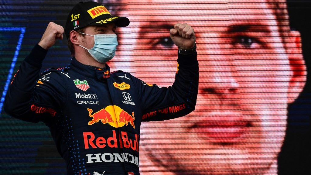 Formula 1 Portuguese Grand Prix Race Preview and Best Bet