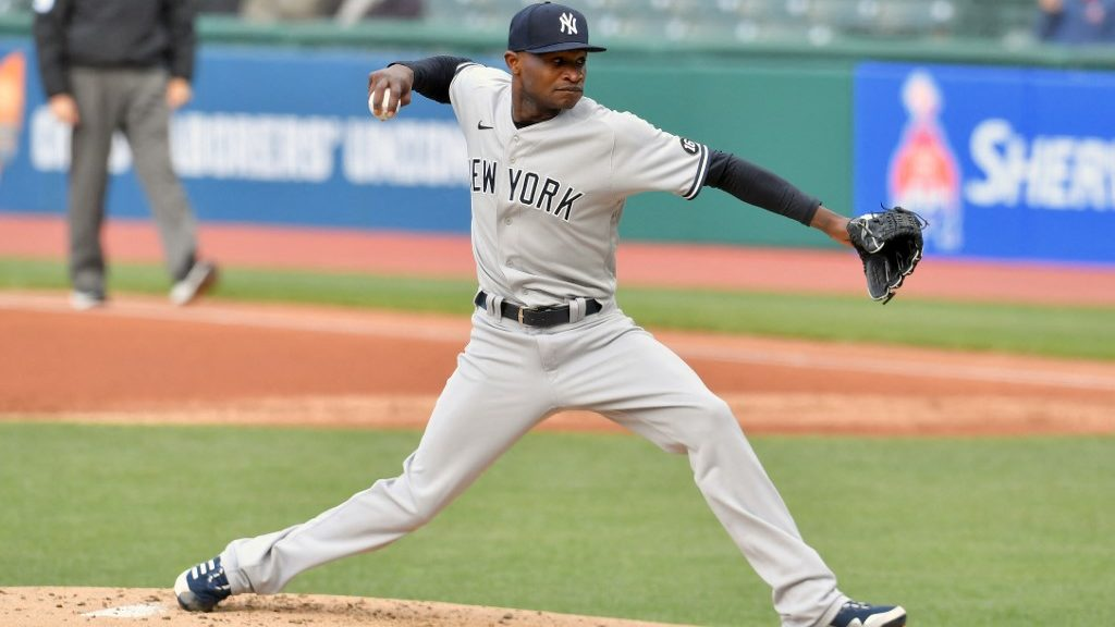 Yankees vs. Orioles MLB Picks and Predictions