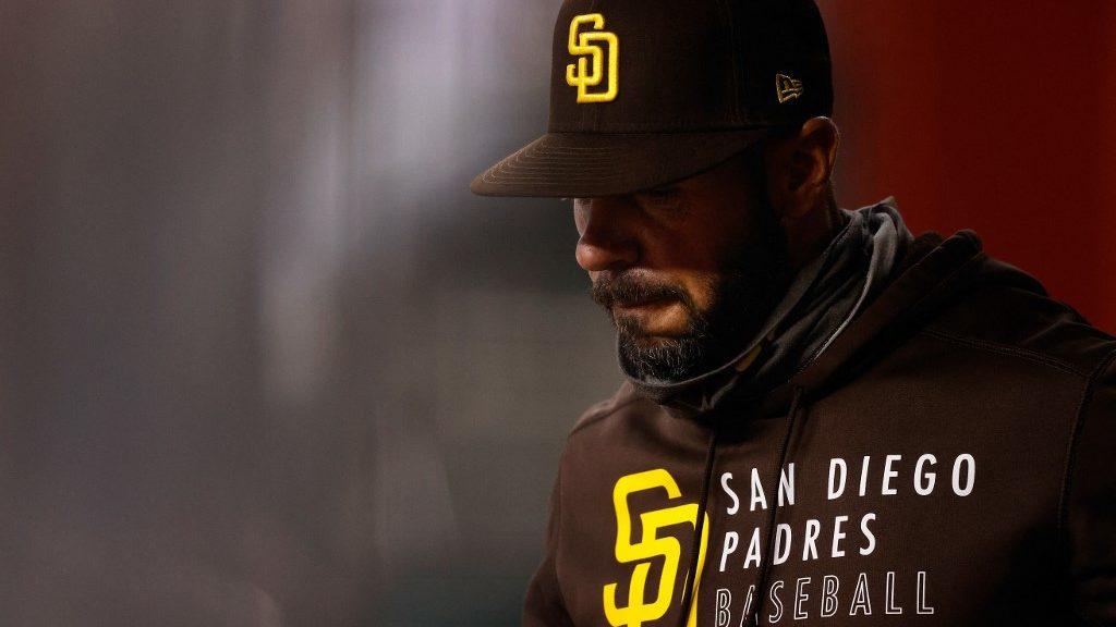 Padres vs. Diamondbacks MLB Preview and Best Bet