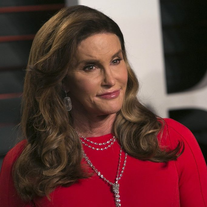 Odds on Caitlyn Jenner For Governor of California