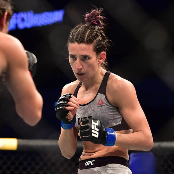 UFC in Vegas 26: Rodriguez vs. Waterson First Look: Odds, Betting Picks and Predictions