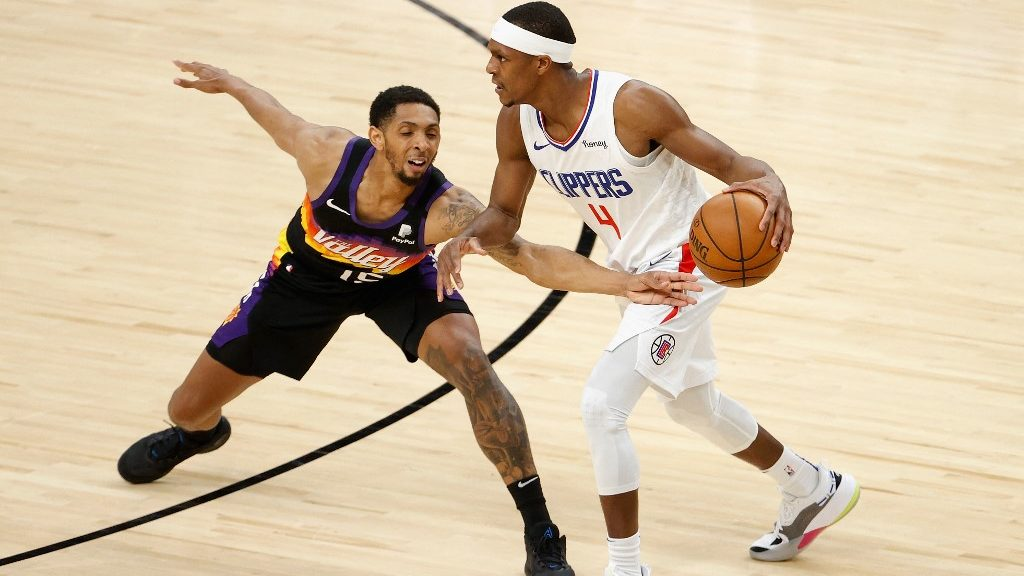 Nuggets vs. Clippers NBA Predictions and Picks