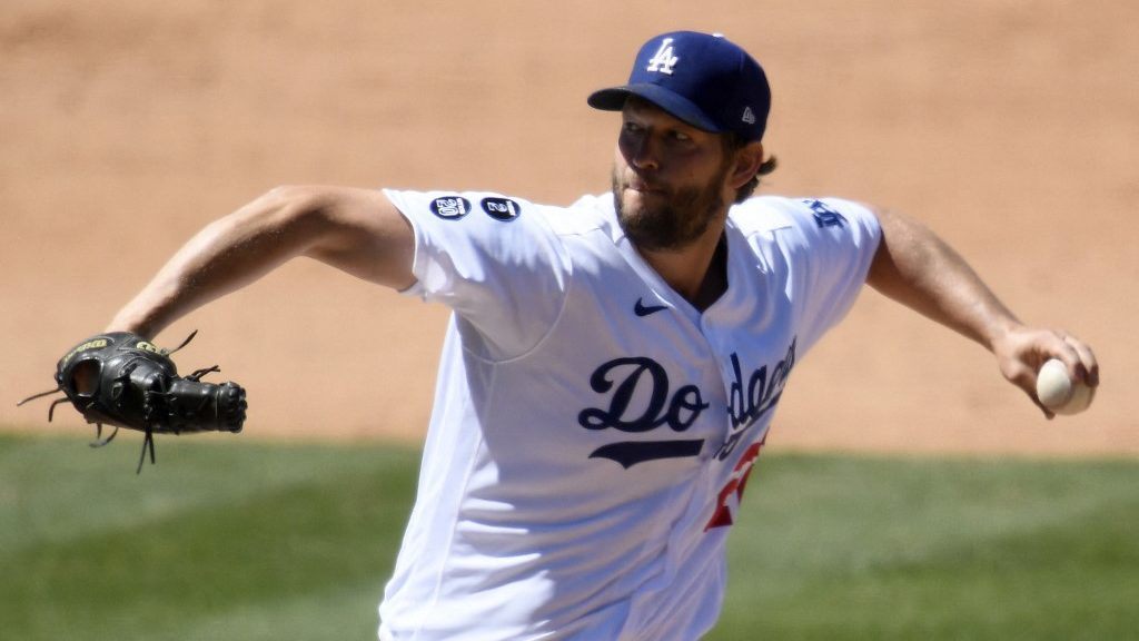 Dodgers vs. Cubs MLB Preview and Best Bet