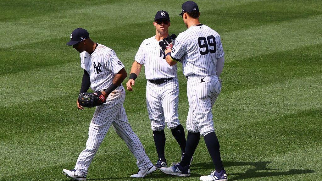 Astros vs. Yankees MLB Picks and Predictions