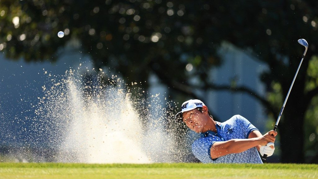 Wells Fargo Championship PGA Tour Betting Picks and Predictions
