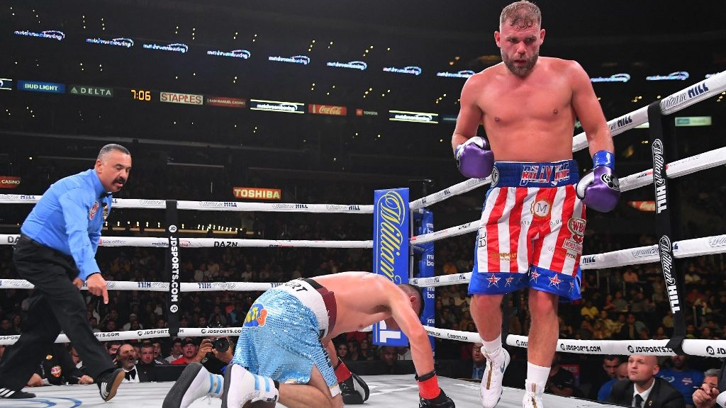 Canelo Alvarez vs. Billy Joe Saunders Picks and Betting Odds Preview