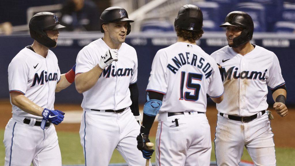 Diamondbacks vs. Marlins MLB Picks and Odds Analysis