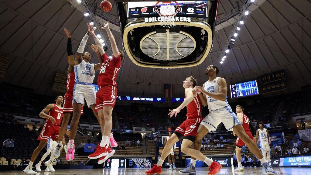 How Far Can North Carolina Go Next Season?