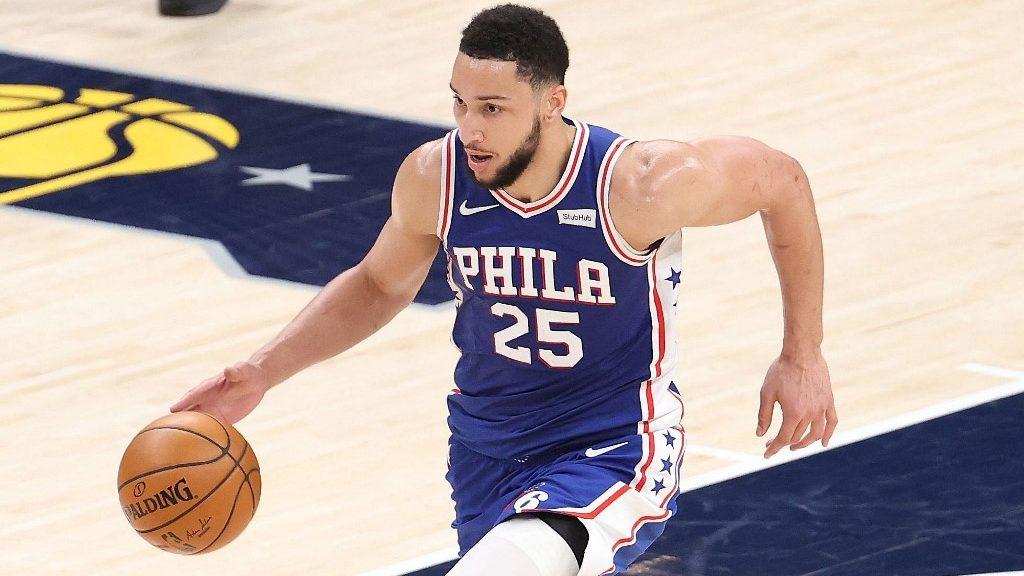 76ers vs. Heat NBA Picks and Odds Analysis