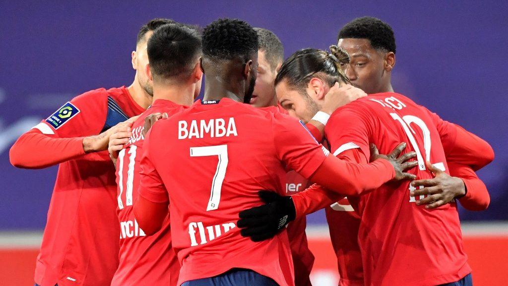 Premier League, Bundesliga & Ligue 1 Best Bets for the Weekend