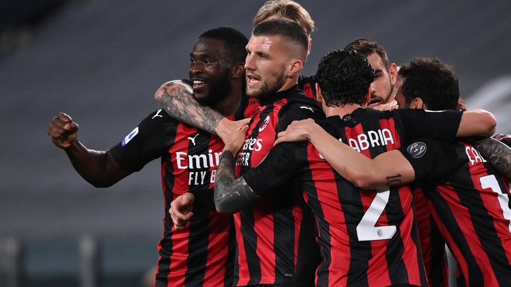 Serie A Round 37 Top Betting Picks and Predictions