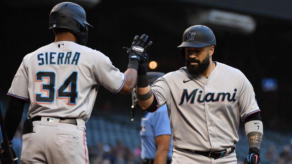 Marlins vs. Dodgers MLB Picks and Predictions