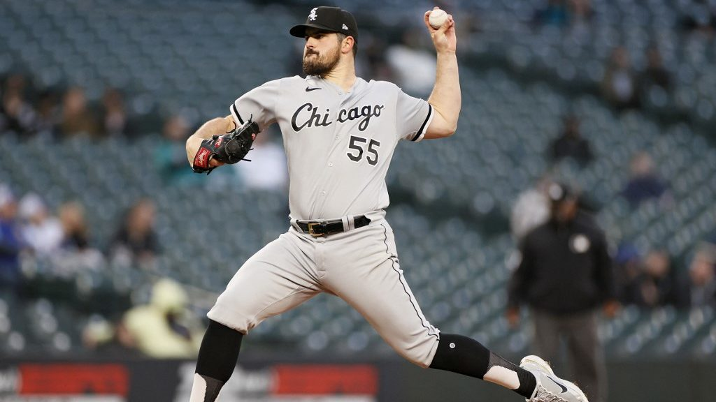 Royals vs. White Sox MLB Preview and Best Bet