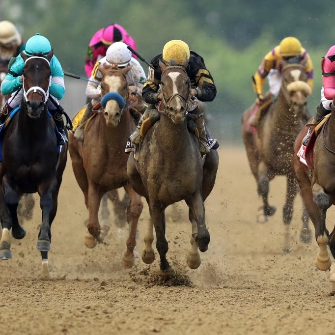 2021 Preakness Stakes Last Chance Value Picks