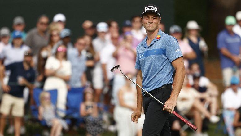 PGA Championship Picks and Odd Analysis