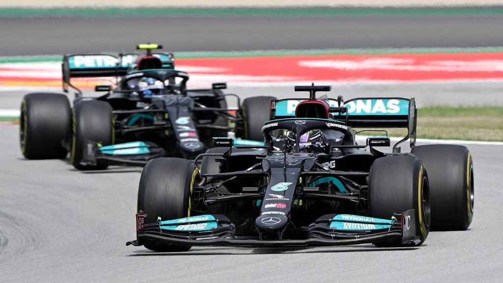Monaco Grand Prix Preview and Best Bet