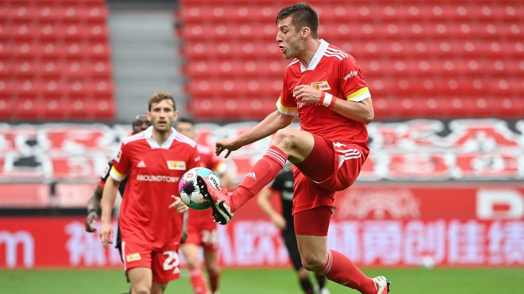 Bundesliga Round 34 Top Betting Picks and Predictions