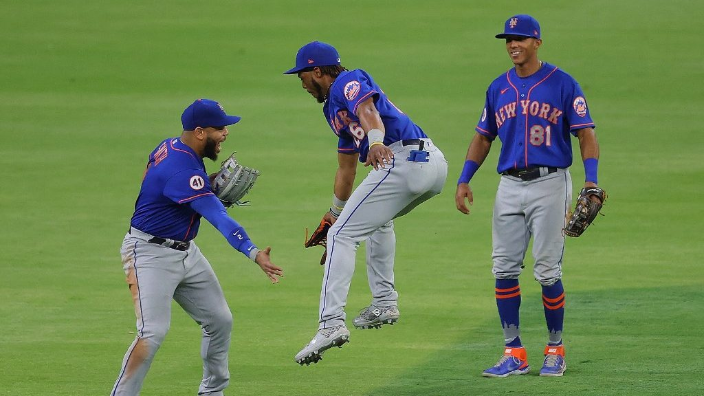 Mets vs. Braves MLB Preview and Best Bet