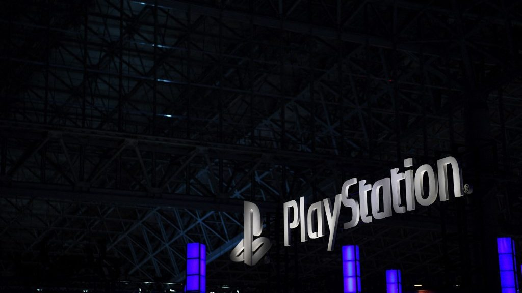 Sony Interactive Entertainment Move Closer to In-Play Esports Wagering and Bitcoin Acceptance