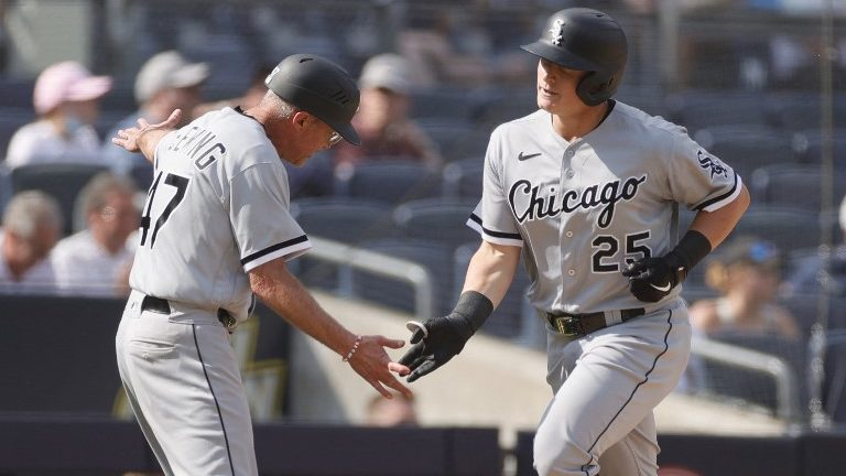 Cardinals vs. White Sox Free MLB Picks and Odds Analysis