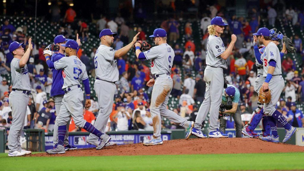 Giants vs. Dodgers MLB Picks: We Need A Pitcher