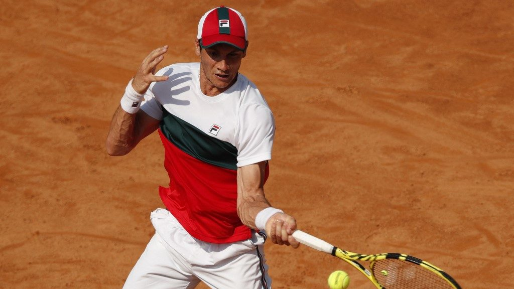 ATP and WTA French Open Day 3 Top Tennis Picks and Predictions