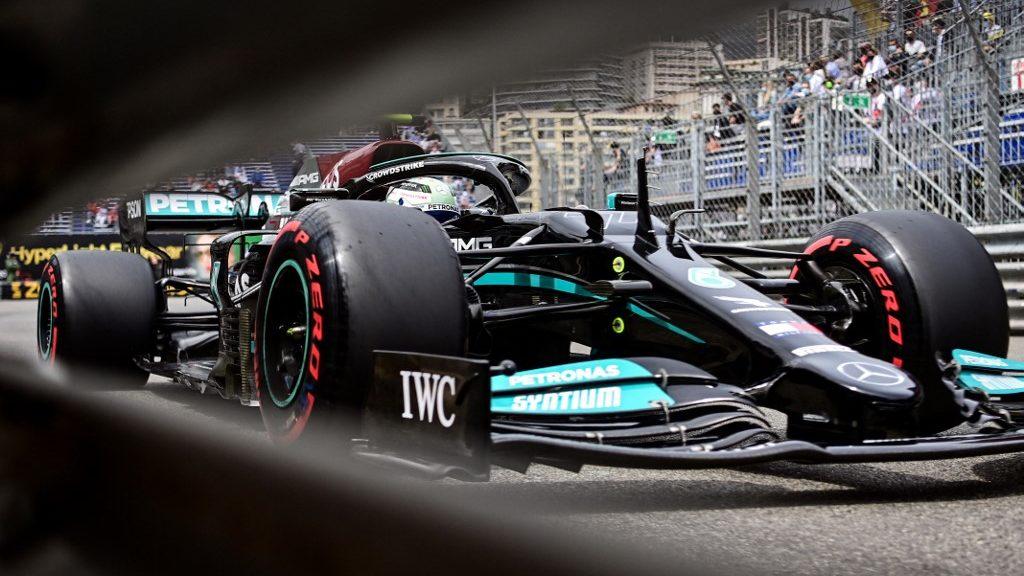Formula 1 Socar Azerbaijan Grand Prix Race Preview and Best Bet